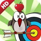 超级射箭HD免费版