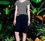知彩丨夏季穿搭不能局限于裙装,裤装也很好看