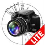 AngleCam 工程用角度相机