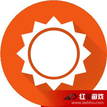 白金天气(AccuWeather Platinum) v2.0.10