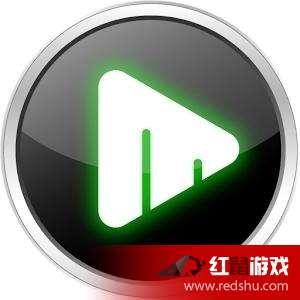 ssy7com幻想影院