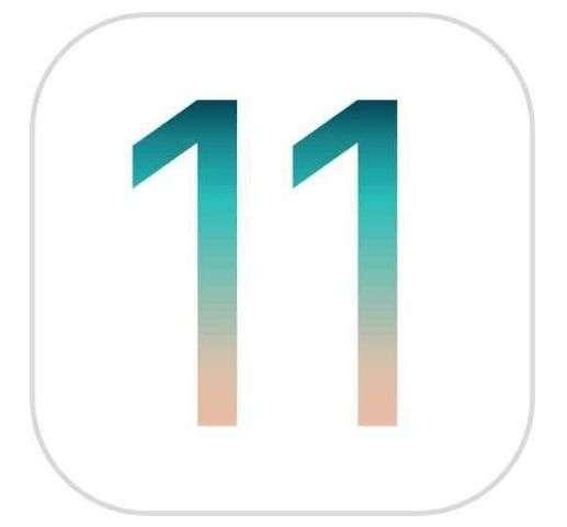 ios11正式版升级需要注意什么 升级ios11正式版须知