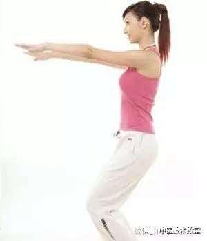 双腿的变化,会提示身体的健康状况