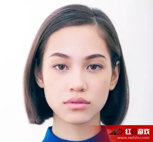 2017年流行什么眉型 2017年最流行眉毛介绍