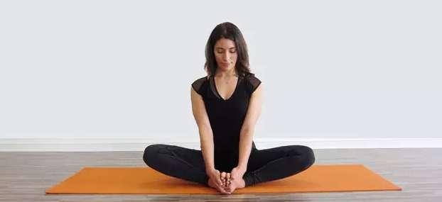 如何练成一双美腿,这几个动作最有效