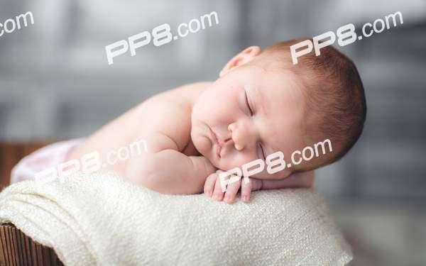 宝宝睡觉总爱流汗是怎么回事?宝宝睡觉流汗怎么调整?