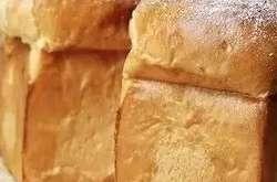 鲜货|这家网红面包店,好吃到控制不住自己!