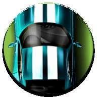 Corrida de Carros Speed Racing