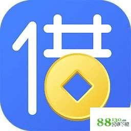 借而富app怎么样_借而富app靠谱吗_借而富app安全吗