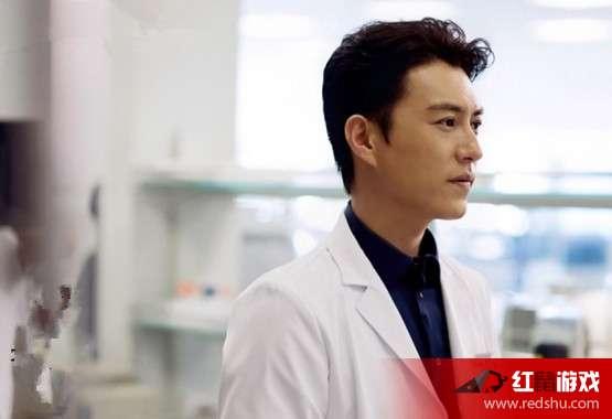 传靳东开房事件回应 靳东与女演员拍戏过程中开房是真的吗靳东一直是