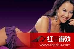 世界十大美臀中国有美女榜上有名 李玟马达臀迷