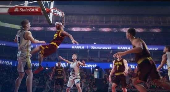 最强NBA巨星传奇答案是什么,巨星传奇答案内容一览