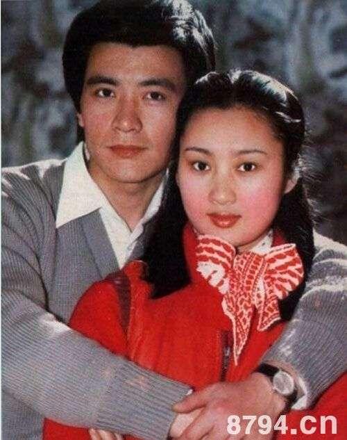周里京妻子傅春英被杀真相 性情男人的婚姻之路大曝光