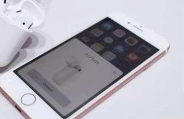 iPhone8怎么激活 iPhone8激活方法介绍