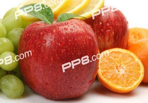 哪些水果不是能空腹吃太多?秋冬季节吃哪些水果好?