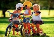 骑自行车能减肥吗?骑自行车的好处和坏处