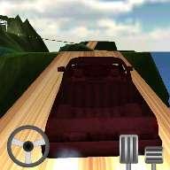 Hill Climb Drive Speed 3D