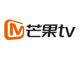 2017.6.24芒果tv会员账号免费分享 芒果视频vip账号免费领取 最新芒果会员账号分享