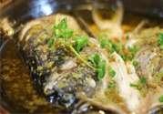 禽流感可以吃草鱼吗?禽流感期间能吃草鱼吗?