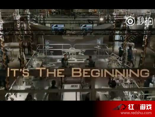 识骨寻踪第十二季第10集cam要结婚了 第11-12集至大 ...