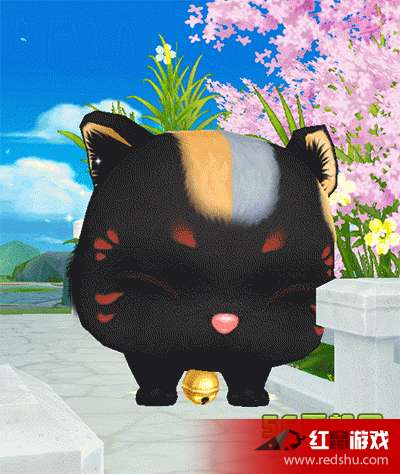 QQ炫舞九周年返场黑色猫咪老师怎么玩 QQ炫舞九周年返场活动网址图片