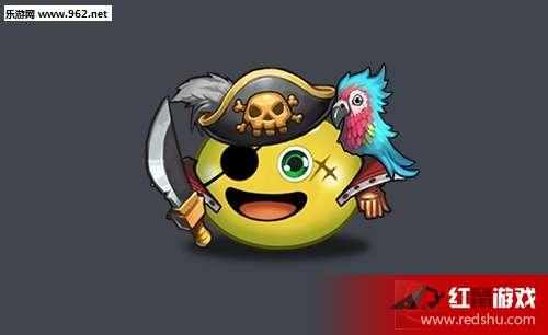 不思议迷宫幽灵船长冈布奥怎么获得 幽灵船长冈布奥获取方法介绍