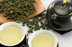 乌龙茶和铁观音的区别,铁观音是乌龙茶中的极