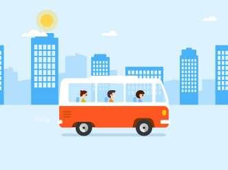 车来了支持哪几个城市 车来了支持城市介绍