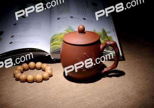 什么时候不能喝茶叶水?茶叶水哪个时间段不能吃?