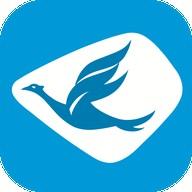 Blue Bird Taxi Reservation