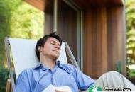 男人保健 梦境透露男人身体是否阳虚