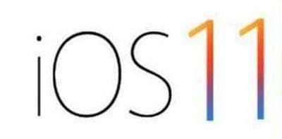 iOS11.2.1正式版更新了什么 怎么升级