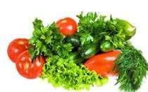 冬天吃当季的蔬菜有哪些 吃时令蔬菜有什么好处