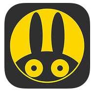 兔兔直播下载 兔兔直播安卓版下载 兔兔直播手机版下载