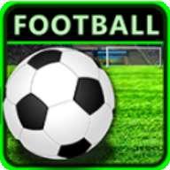 足球2015年战役