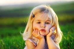 小孩牙齿矫正几岁好 如何防治孩子牙齿畸形