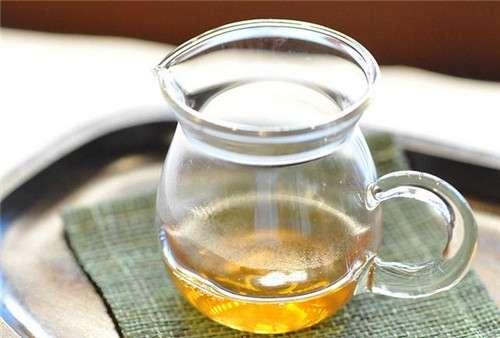 进沙袋,再放入保温杯,用沸水泡饮,可加蜂蜜.一个星期3图片