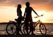 骑自行车瘦腿吗?骑自行车可以瘦腿吗?