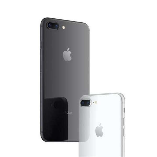 iPhone8 plus如何正确激活 iPhone8 plus激活流程介绍