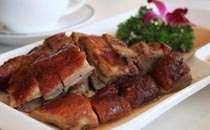 冬天吃鸭肉好吗 冬天吃鸭肉会胖吗