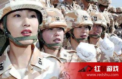 韩军再曝性侵丑闻 军方目前没有公布死者和疑犯的个人资料