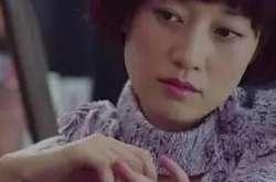 《我的前半生》:要什么归宿?敢爱的女人就是自己