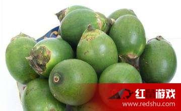槟榔吃多了会怎么样 槟榔有什么危害图片