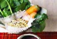 预防肾病吃什么 六款美食粥美味又健康