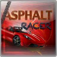 Asphalt Racer - Adrenalin
