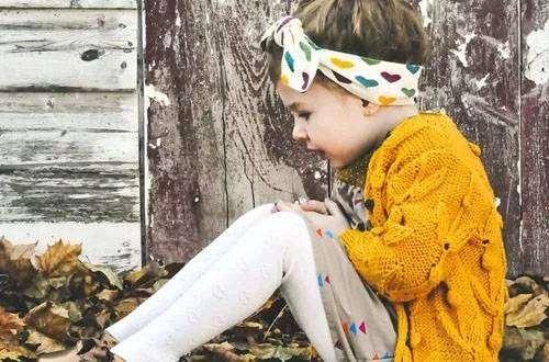 冬季育儿保健小常识 详述几点家长育儿小常识