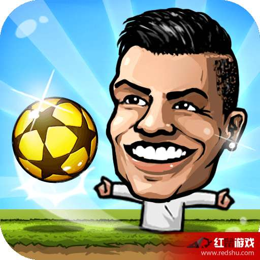 Puppet Soccer Champions-League