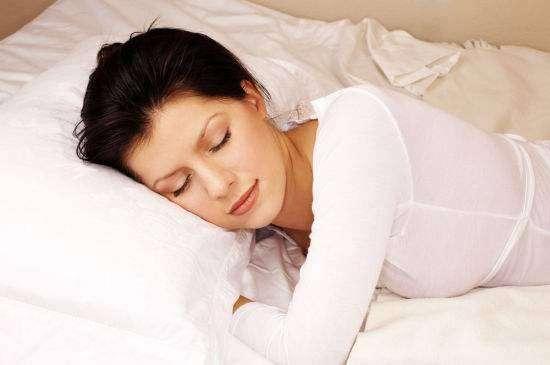 如何促进睡眠质量 这些方法你应该要记住