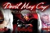 《鬼泣HD》Steam版发售日期公布