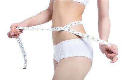 减脂肪的最佳运动方法 让你的身材更加匀称